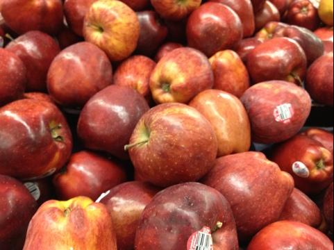 Manzanas Saludables Bajar de Peso en 7 Semanas.jpg