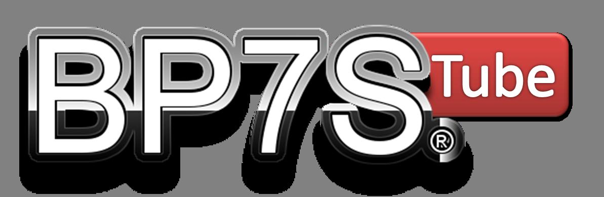 BP7STubenuevo